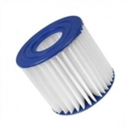 filtre piscine rp700